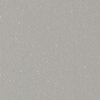 ral 9006 1 1 - Drzwi stalowe profilowe - Wiśniowski