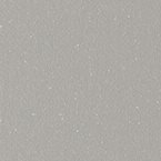 ral 9006 3 - Drzwi stalowe płaszczowe - Wiśniowski