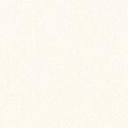ral 9010 modern white - Drzwi stalowe profilowe - Wiśniowski