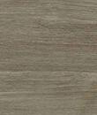 sheffield oak grey 4 - Bramy segmentowe przemysłowe - Wisniowski - Makro Pro 2.0; Makro Pro 100; Makro Therm;