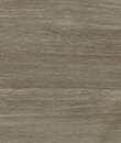sheffield oak grey - Bramy segmentowe - Wiśniowski:                  *UNIPRO                    *UNITHERM                       *PRIME