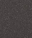 umbragrau 2 - Bramy segmentowe przemysłowe - Wisniowski - Makro Pro 2.0; Makro Pro 100; Makro Therm;