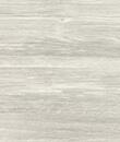 woodec sheffield oak alpine 4 - Bramy segmentowe przemysłowe - Wisniowski - Makro Pro 2.0; Makro Pro 100; Makro Therm;