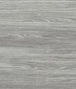 woodec sheffield oak concrete 2 - Bramy segmentowe przemysłowe - Wisniowski - Makro Pro 2.0; Makro Pro 100; Makro Therm;