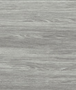 woodec sheffield oak concrete - Bramy segmentowe - Wiśniowski:                  *UNIPRO                    *UNITHERM                       *PRIME