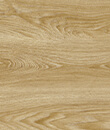 woodec turner oak malt 5 - Drzwi boczne - Wiśniowski