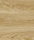 woodec turner oak malt - Bramy segmentowe - Wiśniowski:                  *UNIPRO                    *UNITHERM                       *PRIME