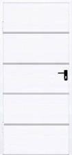 wzor h - Drzwi boczne - Wiśniowski