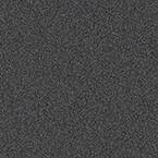 zeliwo 1 - Drzwi stalowe profilowe - Wiśniowski