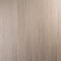 10 - GERDA - drzwi do mieszkania