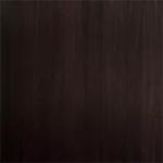 3 1 150x150 - GERDA - drzwi do mieszkania