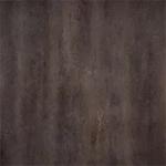 4 1 150x150 - GERDA - drzwi do mieszkania