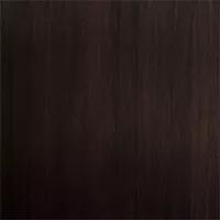 4 2 - GERDA - drzwi do mieszkania