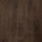 5 1 150x150 - GERDA - drzwi do mieszkania