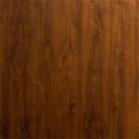 5 - GERDA - drzwi do mieszkania