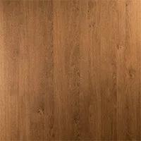 6 - GERDA - drzwi do mieszkania
