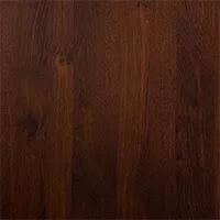 8 - GERDA - drzwi do mieszkania