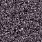 antracyt quartz - Okna PVC PRIMO - Wiśniowski