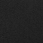 black ulti mat - Okna PVC PRIMO - Wiśniowski