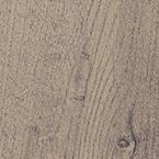decor dab pinia - Okna aluminiowe FUTURO - Wiśniowski