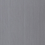 decor tytan - Okna aluminiowe FUTURO - Wiśniowski
