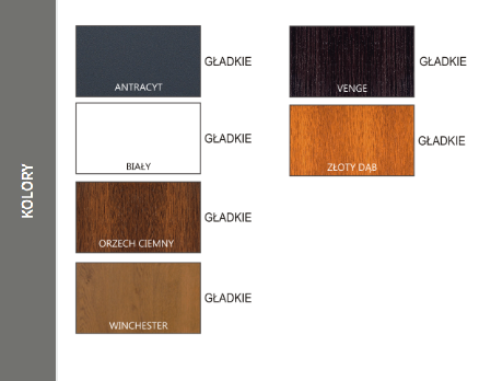 kolory 3 - DELTA