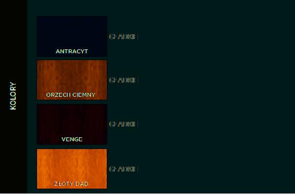 kolory nc 6 - DELTA