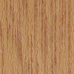 meranti pinia 199x300 1 150x150 1 - Stollar - okna drewniano-aluminiowe