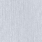metbrush aluminium 1 - Okna aluminiowe FUTURO - Wiśniowski