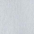 metbrush aluminium - Okna PVC PRIMO - Wiśniowski