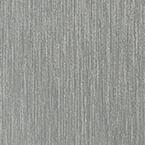 metbrush silver - Okna PVC PRIMO - Wiśniowski