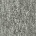 platynowo kwarcowy - Okna PVC PRIMO - Wiśniowski
