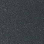 ral 7016 modern graphite - WIŚNIOWSKI - Drzwi NOVA; Drzwi DECO; Drzwi CREO.