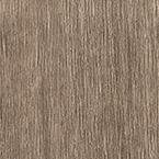 sheffield oak grey - Okna PVC PRIMO - Wiśniowski