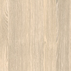 sheffield oak light - Okna PVC PRIMO - Wiśniowski