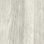 woodec sheffield oak alpine - Okna PVC PRIMO - Wiśniowski