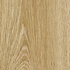 woodec turner oak malt - Okna PVC PRIMO - Wiśniowski