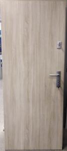drzwi 28