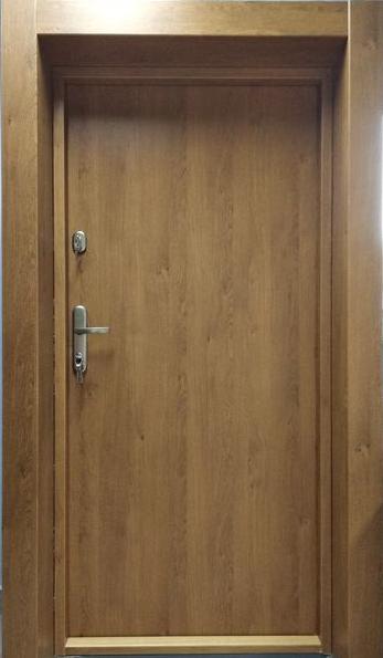 drzwi 21