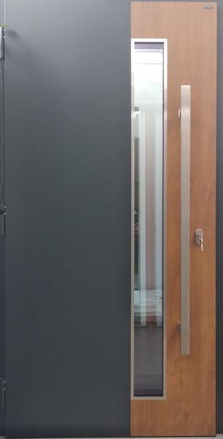 drzwi 10